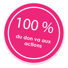 En France, plus d'un enfant sur 5 vit en situation de précarité